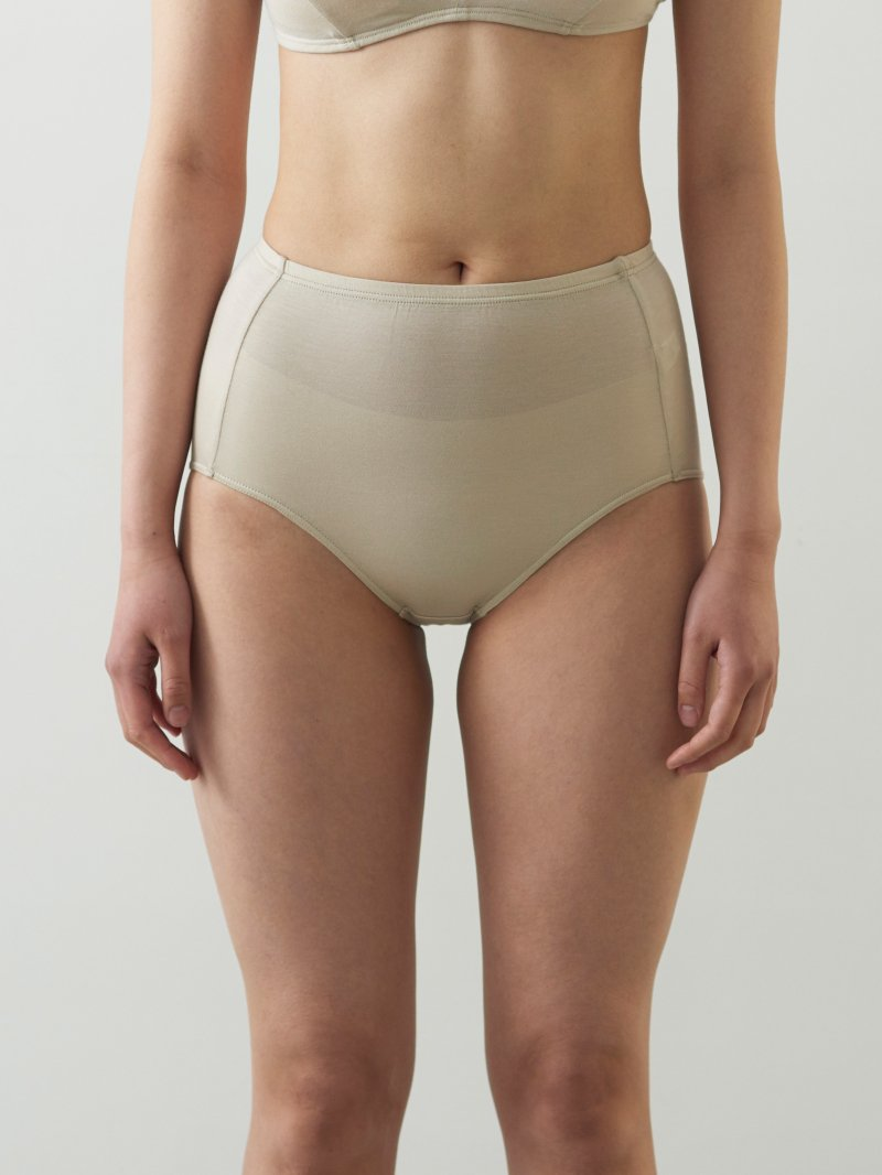 Shorts 003 nude