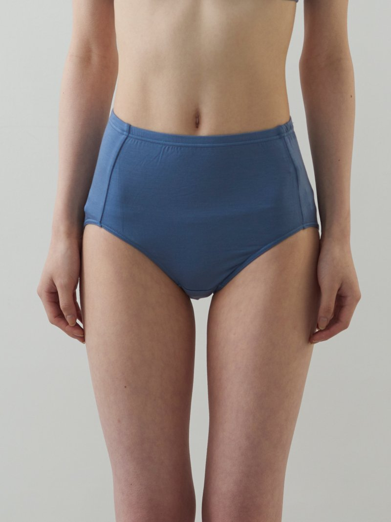 Shorts 003 blue