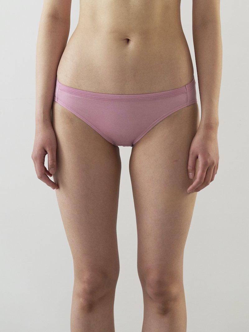 Shorts 001 pink