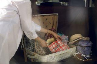 11/21. 22:00-発売 Happy Bag Large