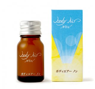 body Air NON (ボディエアー ノン)
