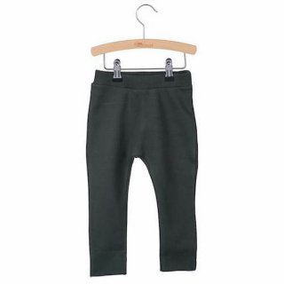 <img class='new_mark_img1' src='https://img.shop-pro.jp/img/new/icons20.gif' style='border:none;display:inline;margin:0px;padding:0px;width:auto;' />40%OFF - Little HEDONIST SWEATPANT MICHIEL / Pirate Black