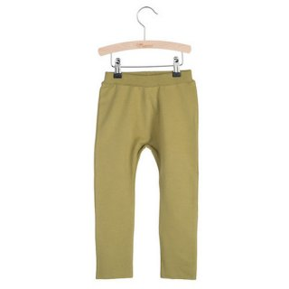 <img class='new_mark_img1' src='https://img.shop-pro.jp/img/new/icons20.gif' style='border:none;display:inline;margin:0px;padding:0px;width:auto;' />40%OFF - Little HEDONIST SWEATPANT MICHIEL / Olive