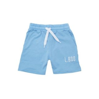 <img class='new_mark_img1' src='https://img.shop-pro.jp/img/new/icons20.gif' style='border:none;display:inline;margin:0px;padding:0px;width:auto;' />40%OFF - Lil'Boo BOO SHORTS / Blue