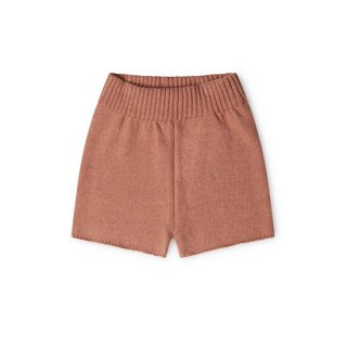 <img class='new_mark_img1' src='https://img.shop-pro.jp/img/new/icons20.gif' style='border:none;display:inline;margin:0px;padding:0px;width:auto;' />40%OFF - MATONA OLLIE SHORTS / RHUBARB