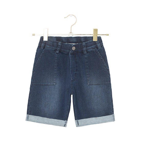 40%OFF - A MONDAY in Copenhagen Morgan Shorts