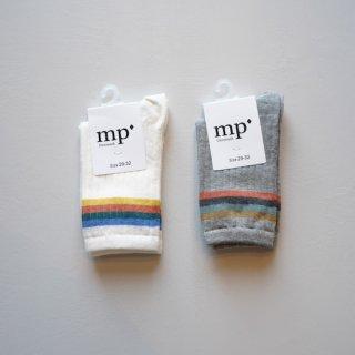 mp Denmark Aksel Socks