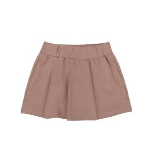 <img class='new_mark_img1' src='https://img.shop-pro.jp/img/new/icons10.gif' style='border:none;display:inline;margin:0px;padding:0px;width:auto;' />Phil&Phae Classic skirt / powder