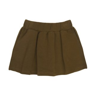 <img class='new_mark_img1' src='https://img.shop-pro.jp/img/new/icons10.gif' style='border:none;display:inline;margin:0px;padding:0px;width:auto;' />Phil&Phae Classic skirt / moss