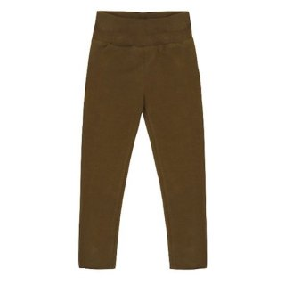 <img class='new_mark_img1' src='https://img.shop-pro.jp/img/new/icons10.gif' style='border:none;display:inline;margin:0px;padding:0px;width:auto;' />Phil&Phae Slim pants / moss