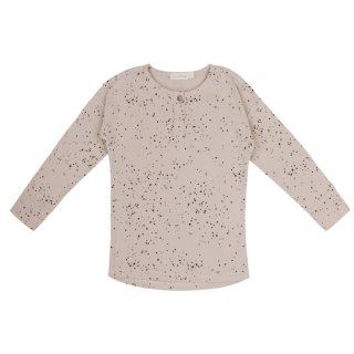 <img class='new_mark_img1' src='https://img.shop-pro.jp/img/new/icons10.gif' style='border:none;display:inline;margin:0px;padding:0px;width:auto;' />Phil&Phae Rib henley top long / straw