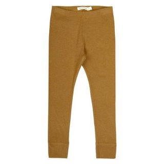 <img class='new_mark_img1' src='https://img.shop-pro.jp/img/new/icons10.gif' style='border:none;display:inline;margin:0px;padding:0px;width:auto;' />Phil&Phae Rib leggings / golden olive