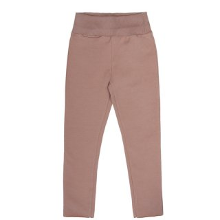 <img class='new_mark_img1' src='https://img.shop-pro.jp/img/new/icons10.gif' style='border:none;display:inline;margin:0px;padding:0px;width:auto;' />Phil&Phae Slim pants / powder