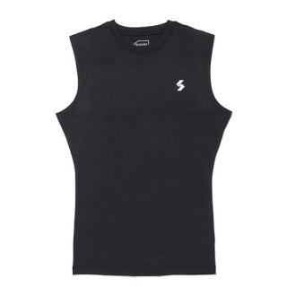 <img class='new_mark_img1' src='https://img.shop-pro.jp/img/new/icons13.gif' style='border:none;display:inline;margin:0px;padding:0px;width:auto;' />LEGENDS JERSEY STRETCH SLEEVELESS TEE