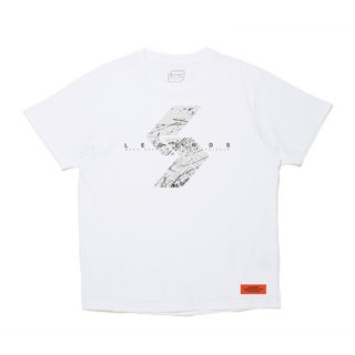 <img class='new_mark_img1' src='https://img.shop-pro.jp/img/new/icons5.gif' style='border:none;display:inline;margin:0px;padding:0px;width:auto;' />COTTON DRIPPING LOGO S/S TEE