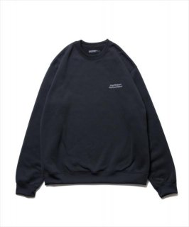 Rottweiler   PE Sweater  RW-M9A-05031