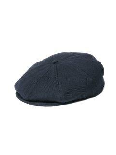 COOTIE   Knit Casquette  CTE-20S510