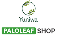 Yuniwa PALOLEAF SHOP