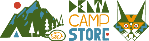 DELTA CAMP STORE