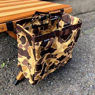 ガビングフレームジャケット 各サイズ/各種カラー