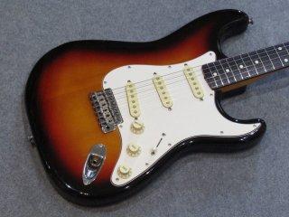 Fender Japan   ST62-53  【中古】