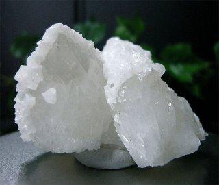 ルーマニア産水晶クラスター77