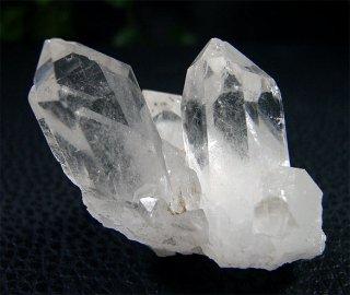 ブラジル産水晶クラスター13