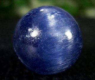 丸玉(カイヤナイト1)