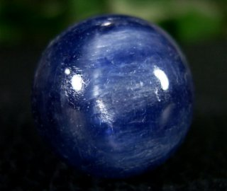丸玉(カイヤナイト2)