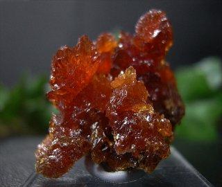 原石(ジンカイト2)
