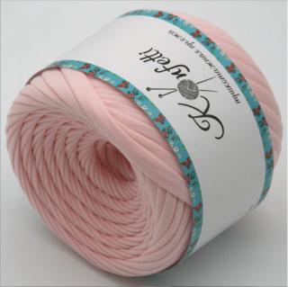 【予約販売】Konfetti ピンク