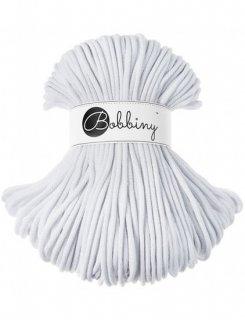 【予約販売】Bobbiny PREMIUM 5mm ホワイト