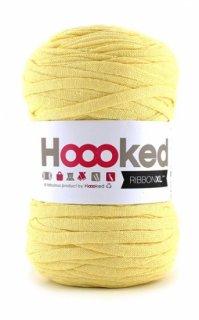 【予約販売】RibbonXL ベビーイエロー(Frosted Yellow)