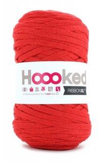 【予約販売】RibbonXL レッド(Lipstick Red)