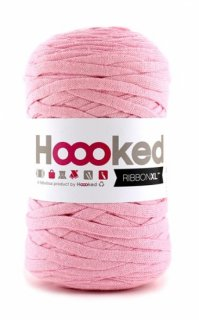 【予約販売】RibbonXL スイートピンク(Sweet Pink)