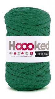 【予約販売】RibbonXL グリーン(Lush Green)