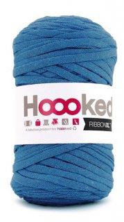 【予約販売】RibbonXL ブルー(Imperial Blue)