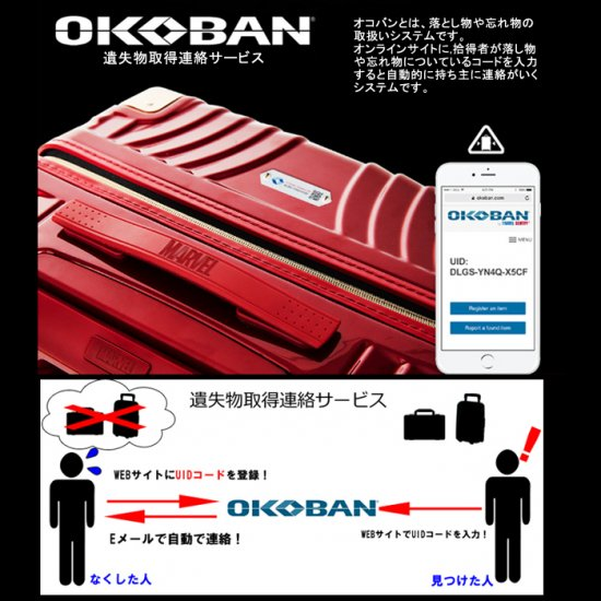 OKOBAN