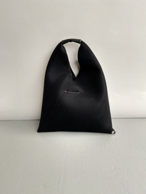 Japanese Tote  S (Mesh)