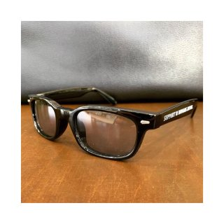 SUPPORT 81 NOMADS JAPAN BIKER SHADE Black/L SMOKE