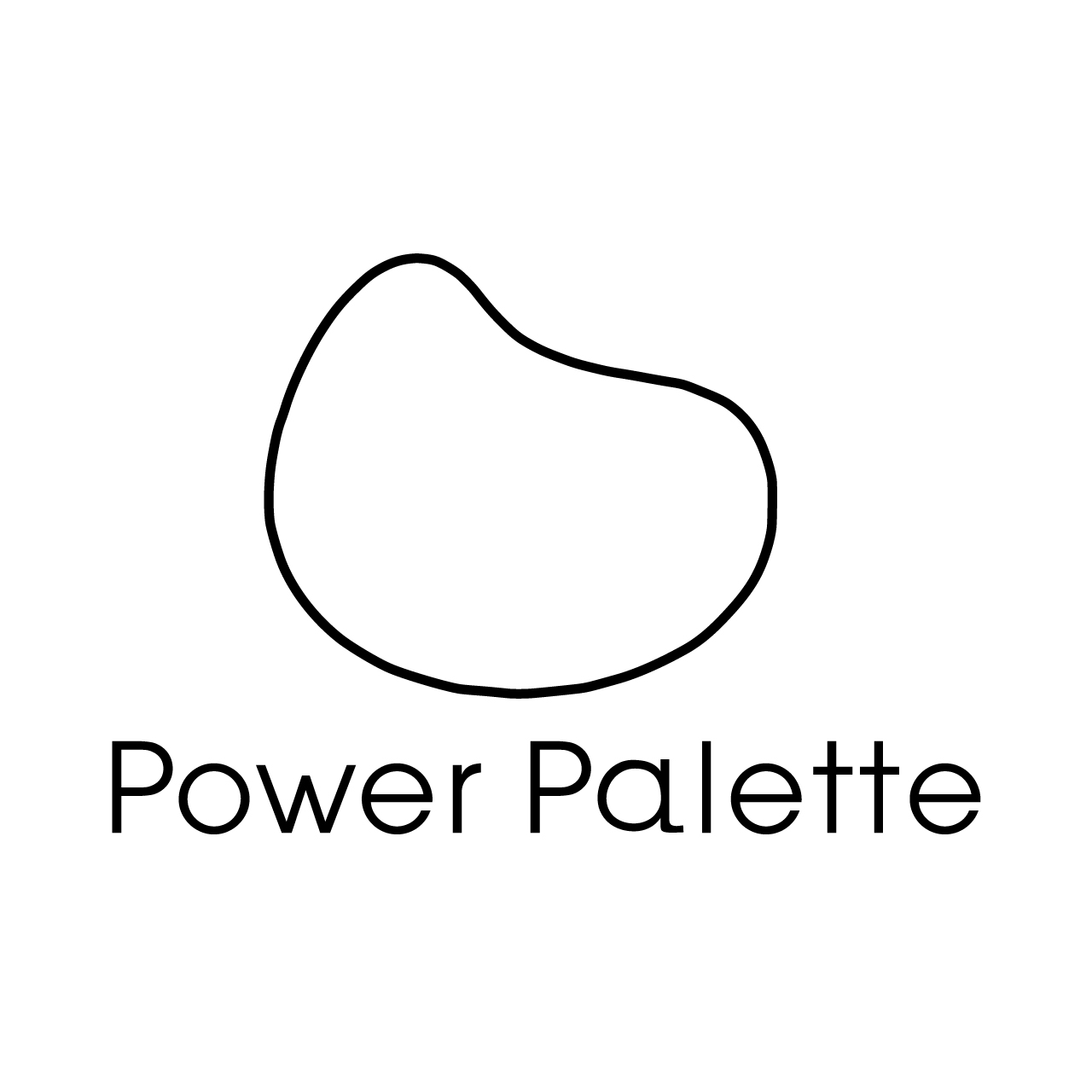 Power Palette