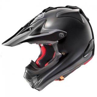 ARAI Vクロス4 ヘルメット ブラック