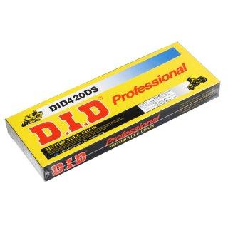 DID ドライブチェーン 420DS 120L