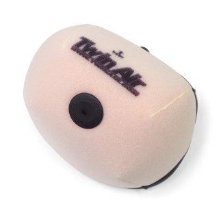 TWINAIR パワーフィルター CRF250R 14-17/CRF450R 13-16