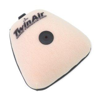 TWINAIR パワーフィルター YZ250F 14-18,YZ450F 14-17, YZ250FX 15-19,YZ450FX 16-18,WR250F/450F
