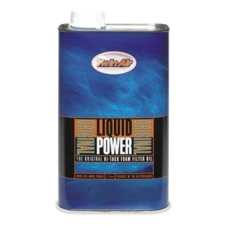 TWINAIR リキッドパワー 1L缶