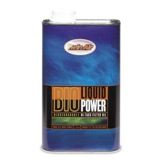 TWINAIR BIOリキッドパワー 1L缶