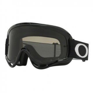 OAKLEY Oフレームゴーグル JETブラック <img class='new_mark_img2' src='https://img.shop-pro.jp/img/new/icons47.gif' style='border:none;display:inline;margin:0px;padding:0px;width:auto;' />