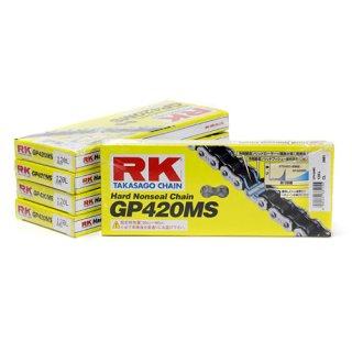 RK EXCEL ドライブチェーン GP420MS 130L