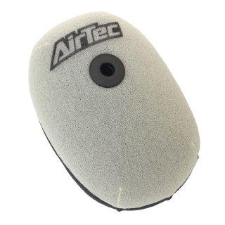 AIRTEC エアフィルター CRF250R 18-19,CRF450R/RX 17-19 用